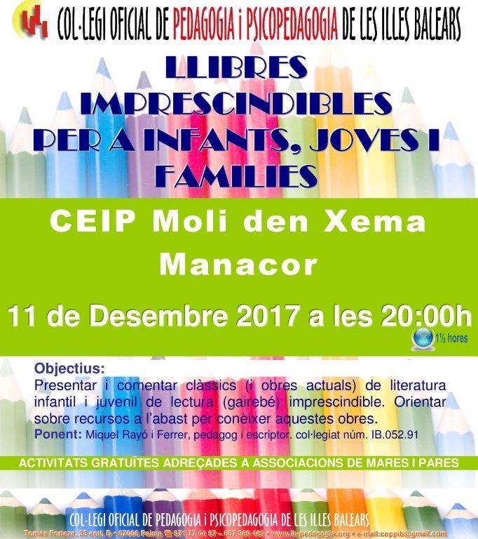 2017-12-11+10-Miquel-Rayo-LECTURA-I-EXIT-ESCOLAR