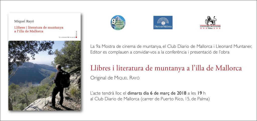 Convit_llibres de muntanya