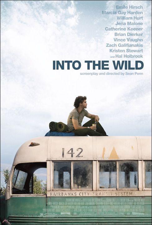 Hacia_rutas_salvajes_Into_the_Wild