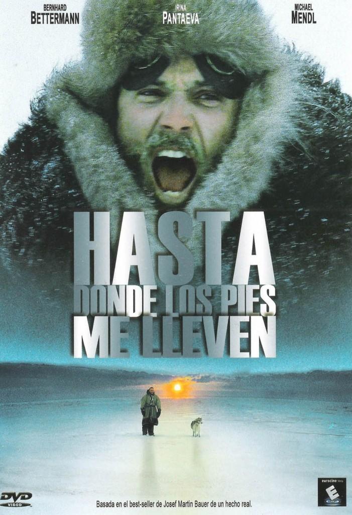 Hasta_Donde_Los_Pies_Me_Lleven-Caratula