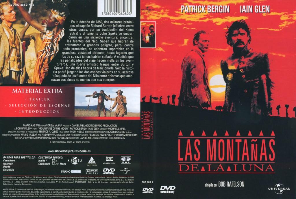 Las_Montanas_De_La_Luna-Caratula