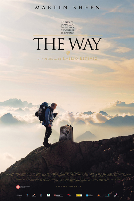 the-way-cartel