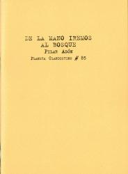 de-la-mano-iremos3-184x250