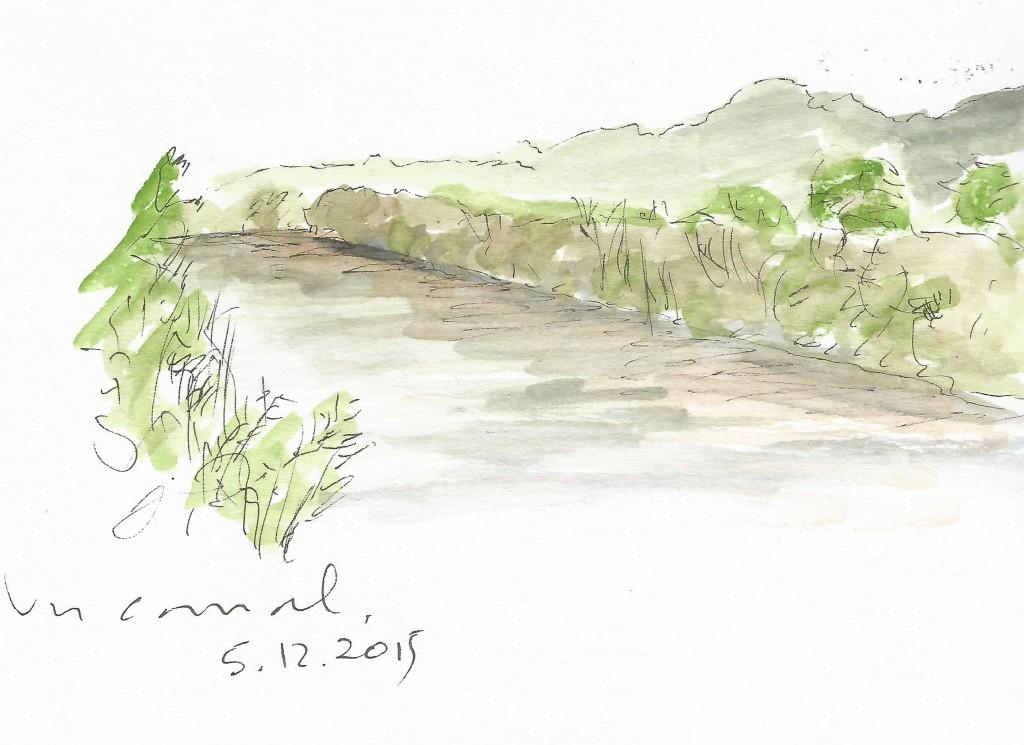 Canal Gran
