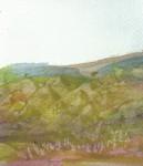 fragment de paisatge