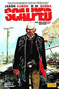 scalped 1