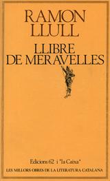 llibre meravelles