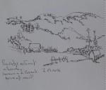 14 paisatge a maramures