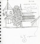 15 monestir de Sucevitza