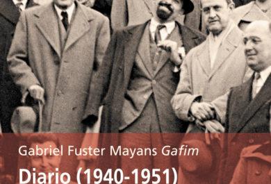 Diario-1940-1951 Gafim