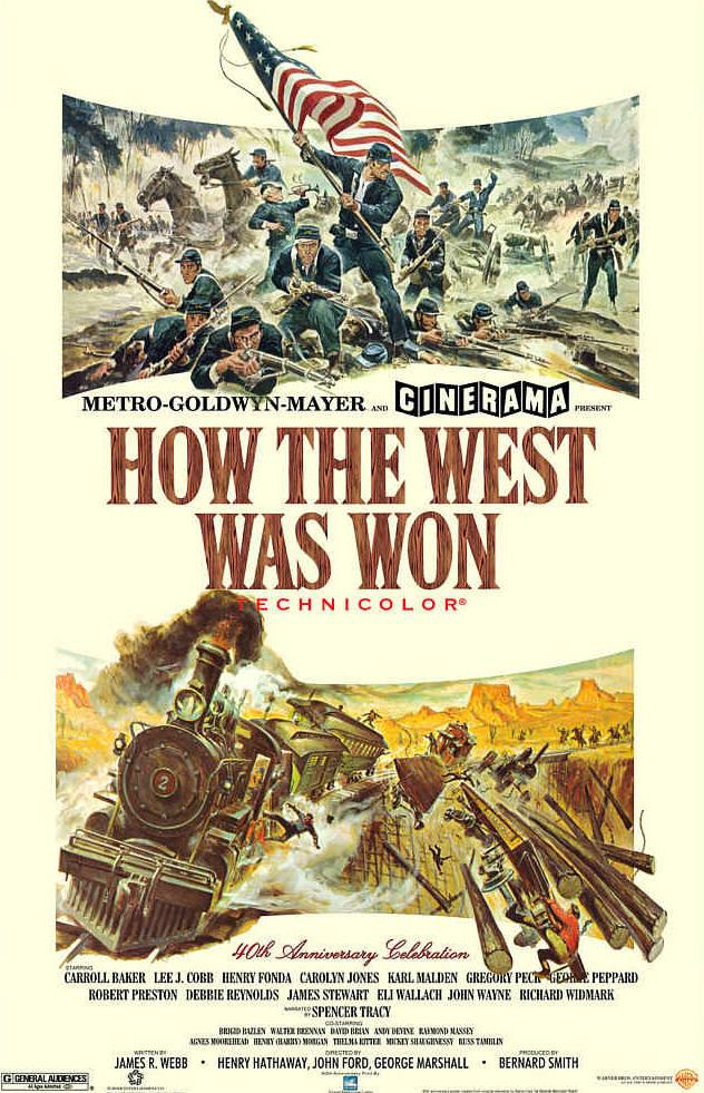 how_the_west_was_won-908478679-large
