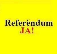 ReferendumJA
