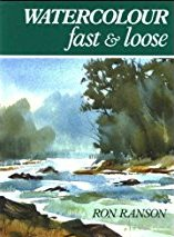 fast 6 loose dur