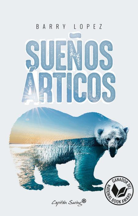 sueños árticos