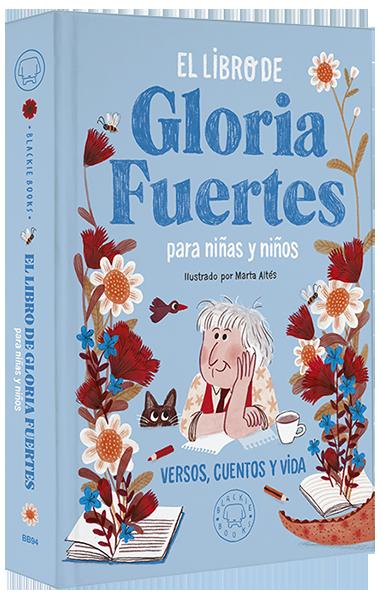 Gloria-intantil_3D_alta-1