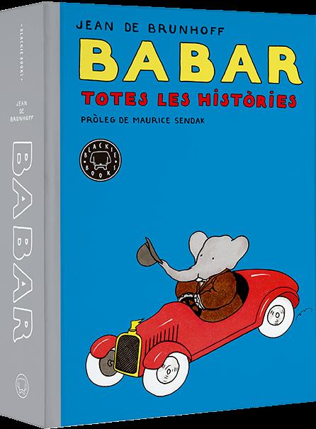 BABAR_CAT_blau