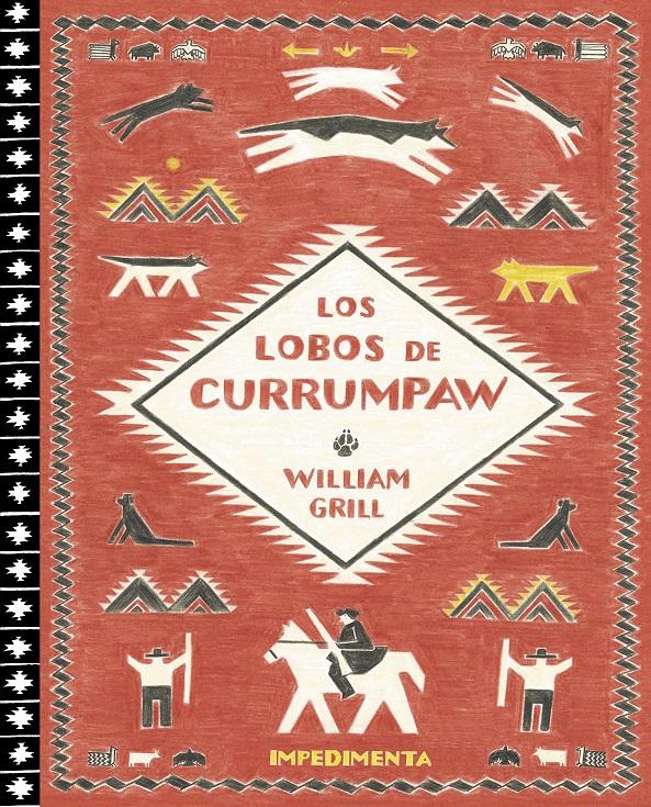 LobosCurrumpaw