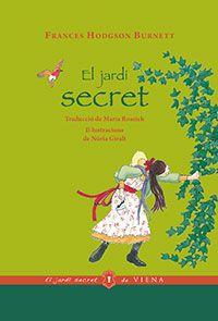 jardí secret