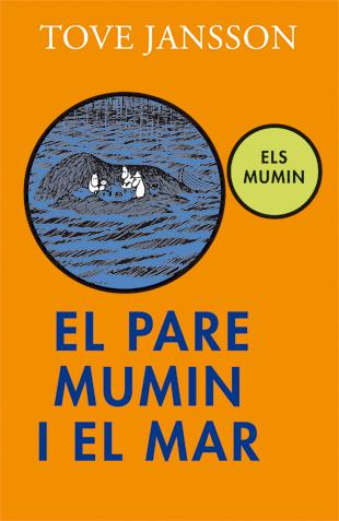 mumin i el mar