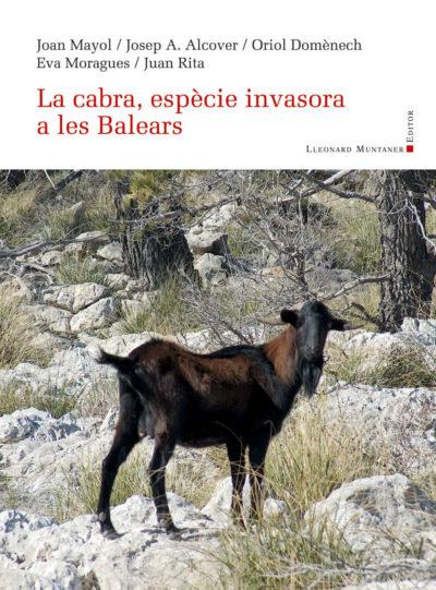 La-cabra-esphcie-invasora