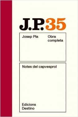 josep-pla-volum-35