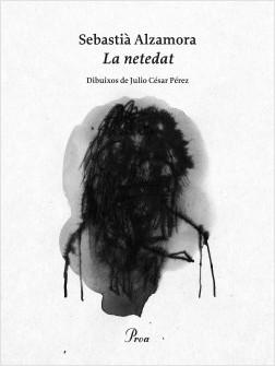 la-netedat_sebastia-alzamora