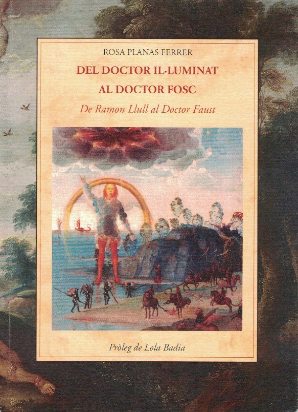 Llull-Faust-vides-paralleles_1924017732_49497883_583x804