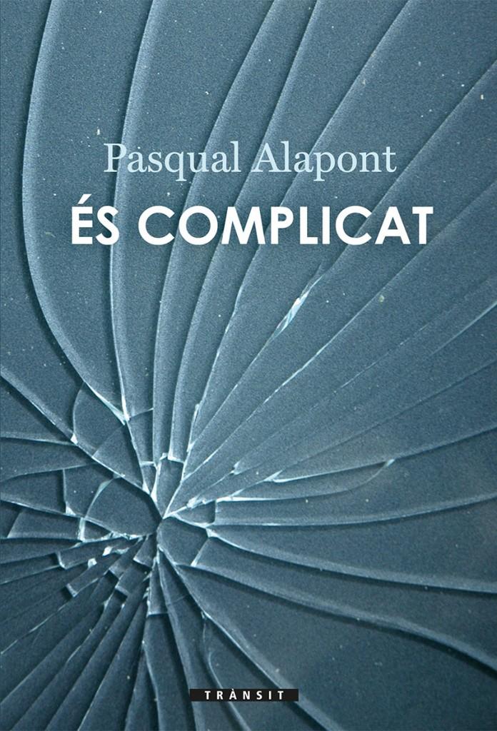 complicat