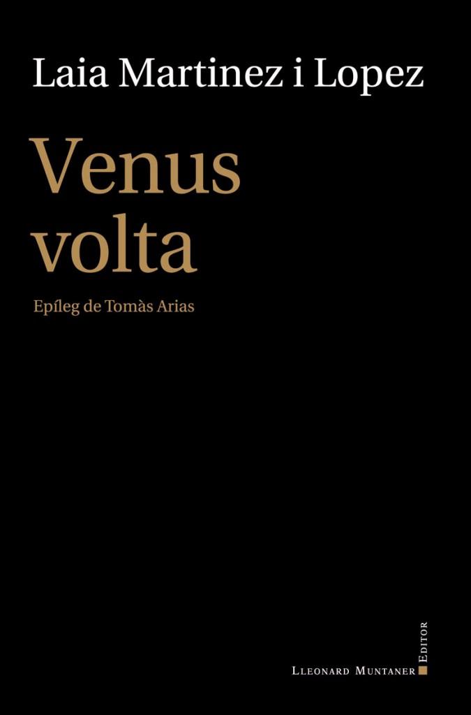 Venus-volta-RGB