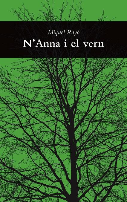 N'ANNA COBERTES.indd