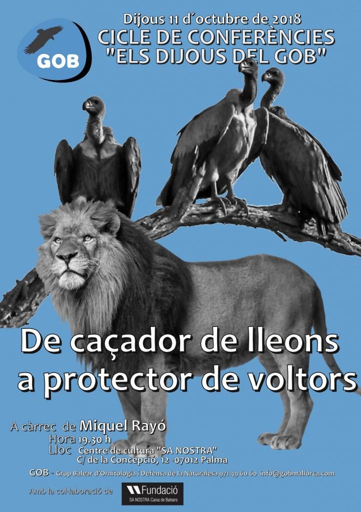 De cazador de leones a-página001