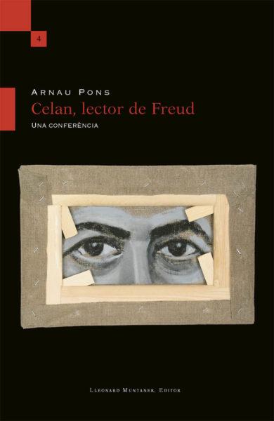 Celan-lector-de-Freud