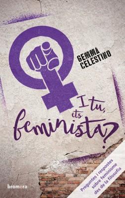 i-tu-ets-feminista
