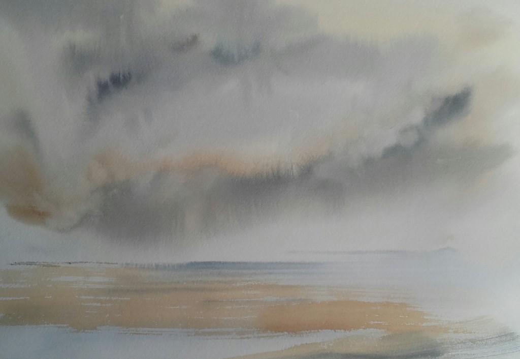 paisatge amb fred 2