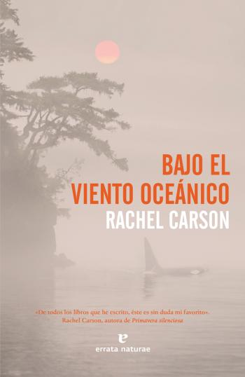 Carson vent oceànic