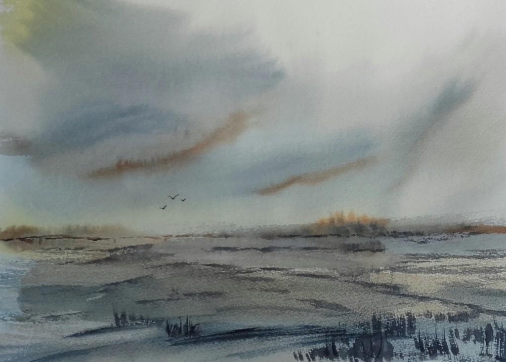 dunes juny 2019