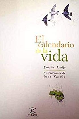 calendari vida