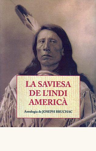 LaSaviesaDeLindiAmerica-316x496