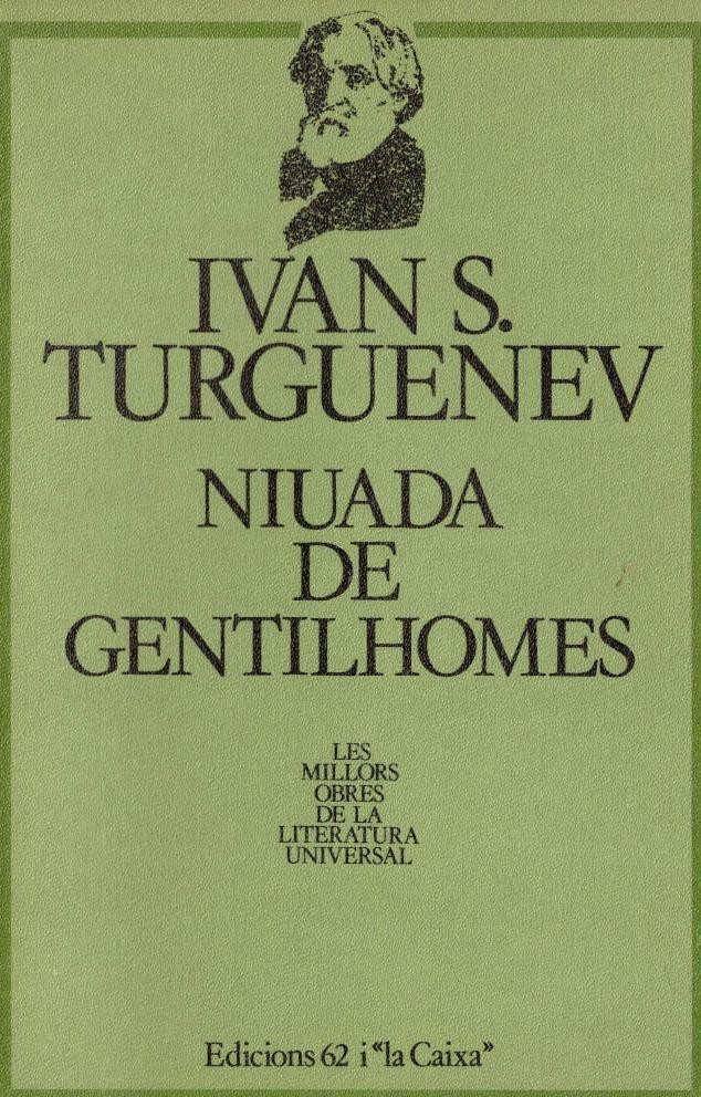 gentilhomes