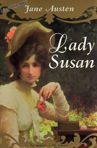 lady-susan-3