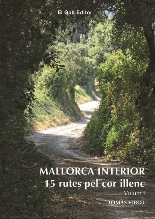 Invitacio-Mallorca-Interior_20-dic