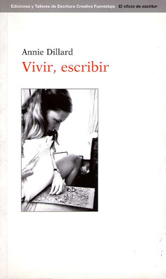 Annie+Dillard+-+Vivir+Escribir