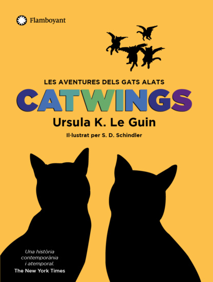 CAT_COV_Catwings_RGB-416x551