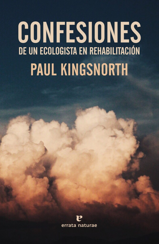 confessions ecologista