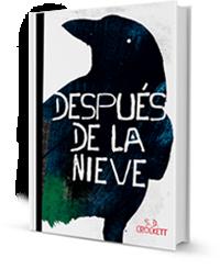 libro_1334311537