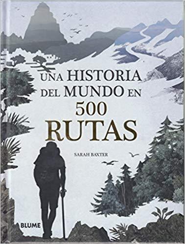 500 rutes