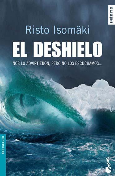 El_deshielo