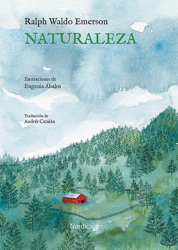 NaturalezaSoloWeb