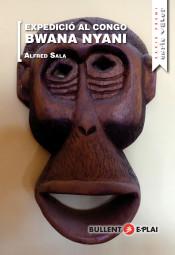 Expedicio-al-Congo-Bwana-Nyani-i1n19411892