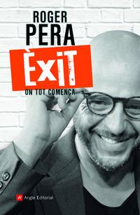 ExitPortada.small